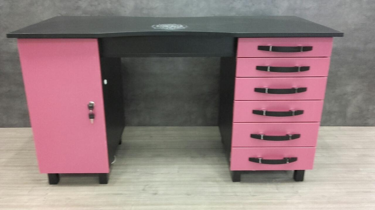 pinkasztal